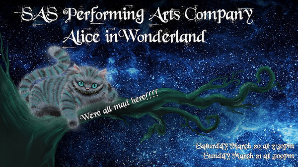 Alice Mug.jpg