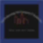 Screenshot_2019-11-27 Dashboard Wix com.