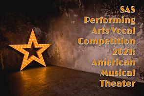 Screenshot_2020-12-22 2021 Vocal Competi