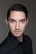 greg-salvatori-actor-headshot-photograph