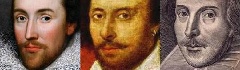 Shakespeare_Portrait_Comparisons_2.JPG
