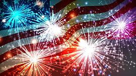 4th-of-July-Fireworks-7.jpg