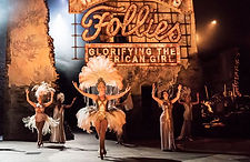 00285-FOLLIES-at-the-National-Theatre-c-