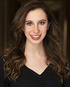 Lauren Landman - Headshot.jpg