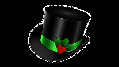 22-223840_snowman-top-hat-clip-art-top-h