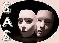 Screenshot 2021-07-04 at 12-17-33 New Page SAS Performing Arts.png