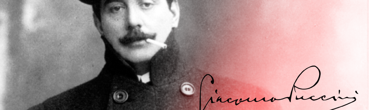 puccini_header.png