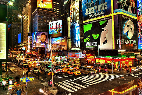 Times-Square-New-York-At-Night.jpeg