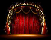 Empty old opera gala theater stage and red velvet curtains.jpg