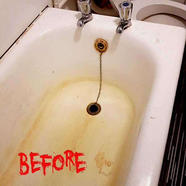 bath enameling.jpg