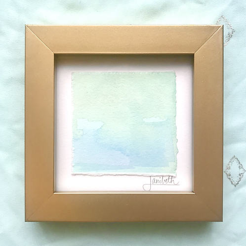 Mini Abstract - 3