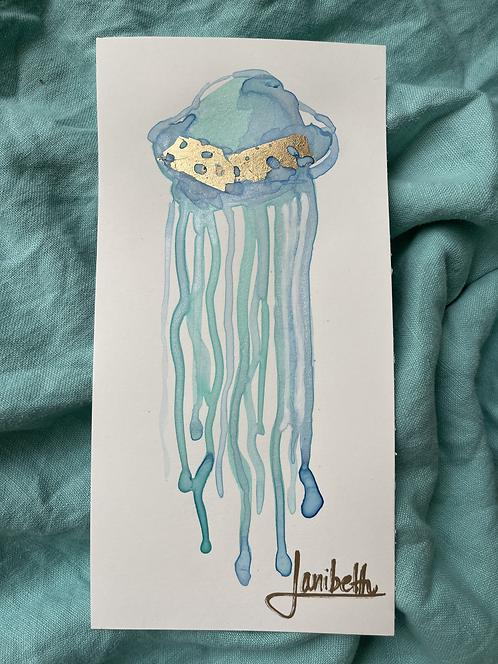 Jellyfish - 2