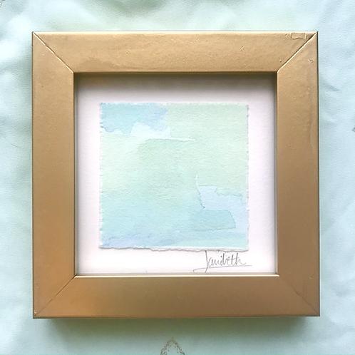 Mini Abstract - 2