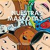 PORTADA Mascotas.jpg