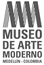 museo medellin.png
