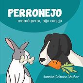 PORTADA Perronejo.jpg