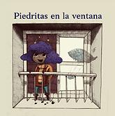 PIEDRITAS EN LA VENTANA