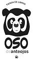 oso de anteojos.png
