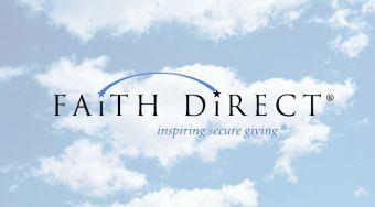 Faith Direct.jpg