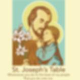 St Josephs Table.jpg
