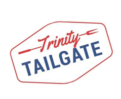 Tailgate for the Trinity