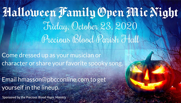October Open Mic.jpg