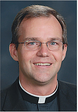 Father Kevin Walsh.png