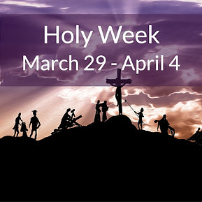 Holy Week Tile (4).jpg