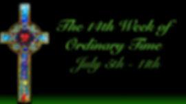 14th Week of Ordinary Time - Eng.jpg