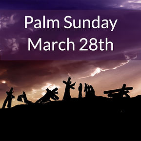 Palm Sunday Tile.jpg