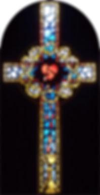 Precious Blood Logo Cross.jpg