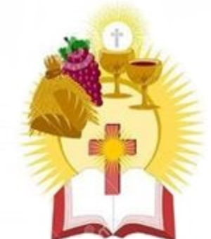 Update: 1st Communion Masses