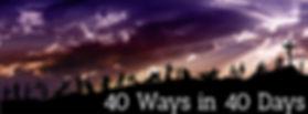 40 Ways Opt 1.jpg