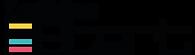 logo_lesechos-start@2x.png