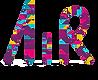 logo_AiR_HD_brighter.png