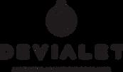 logo_Devialet.png