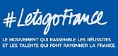 logo_letsgofrance.png