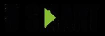 logo_bsmart.png