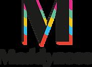 logo_maddyness.png