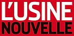 logo-usine-nouvelle.png