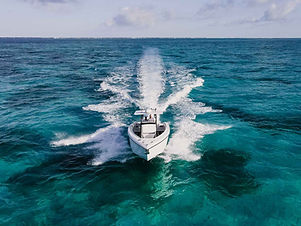 Arthboat333-website-53.jpg