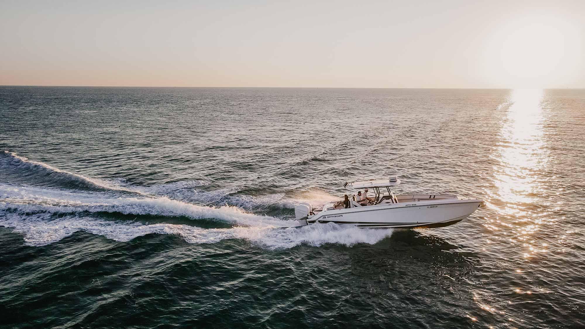 Arthboat333-website-283.jpg