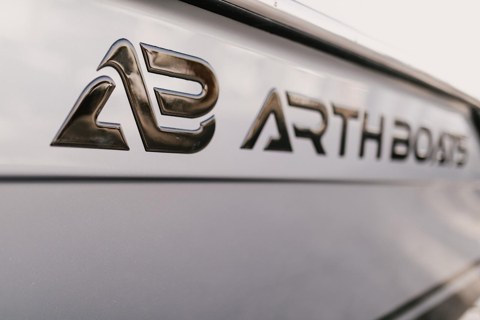 Arthboat333-website-39.jpg