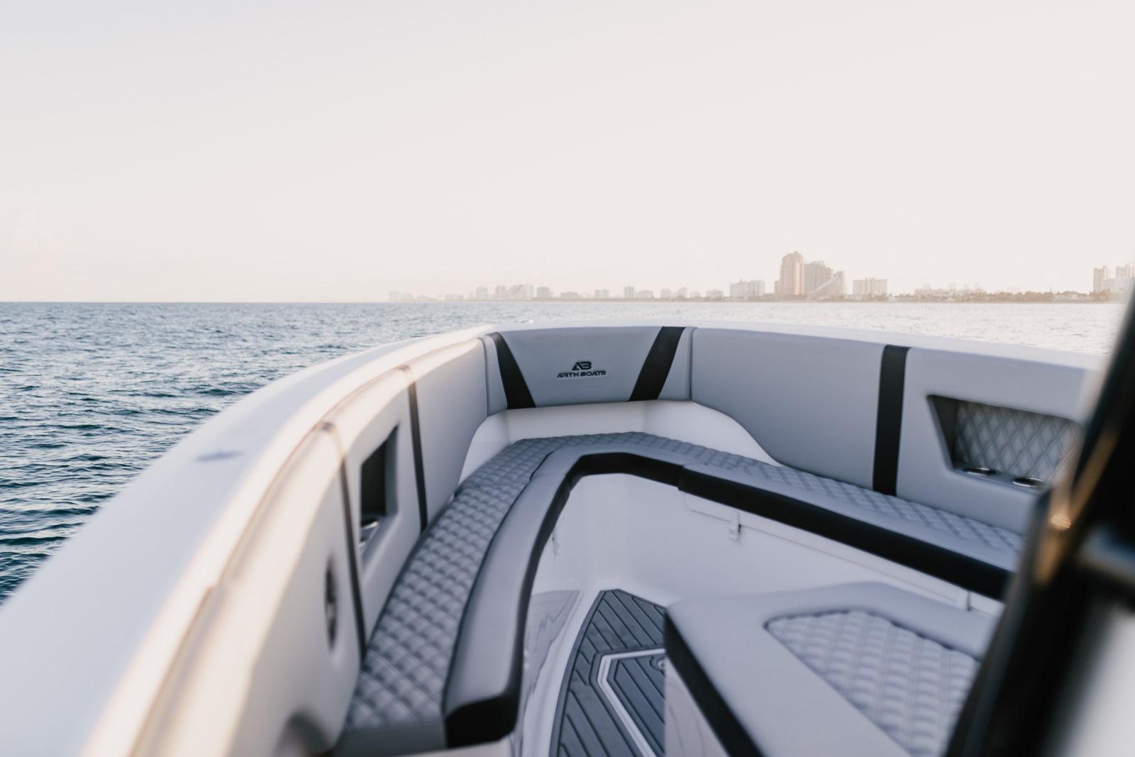 Arthboat333-website-157.jpg