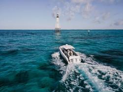 Arthboat333-website-68.jpg