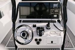 Arthboat333-website-36.jpg