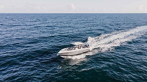 Arthboat333-website-284.jpg
