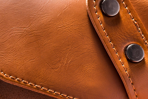 Leather Polish