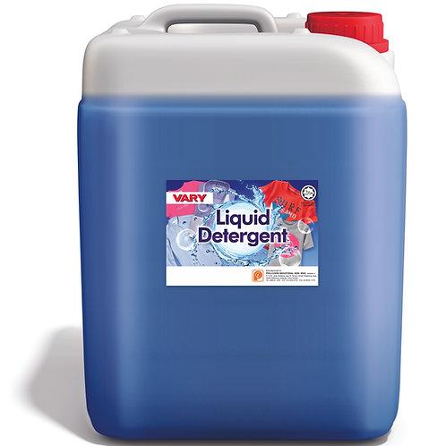 Liquid M2