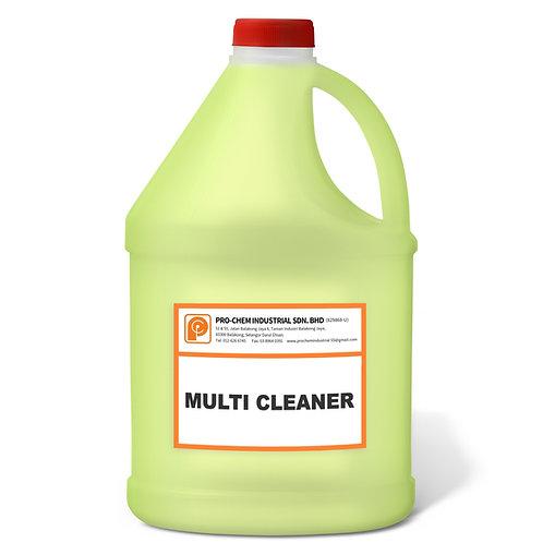 Multi Cleaner